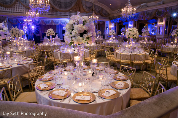 New york ny indian wedding by jay seth photography indian wedding decorationsindian wedding decorindian wedding decorationindian wedding decorators junglespirit