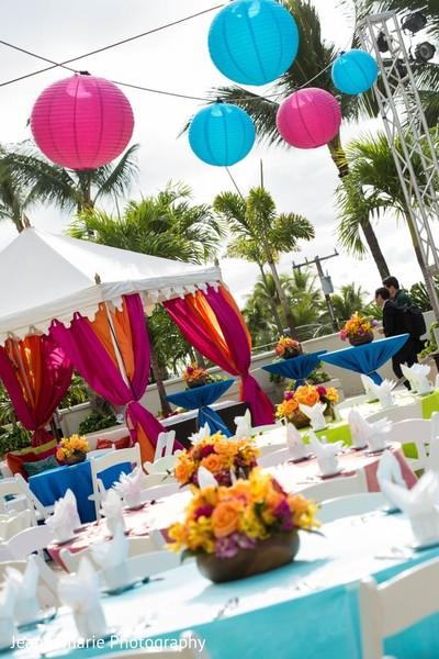 indian sangeet,indian weddings,indian wedding ceremony programs,indian pre-wedding festivities,indian pre-wedding celebrations,indian pre-wedding events,indian wedding traditions,indian wedding customs