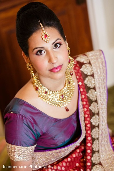 indian bridal jewelry,indian wedding jewelry,bridal indian jewelry,indian wedding jewelry sets,indian bride makeup,indian wedding makeup,indian bridal hair and makeup