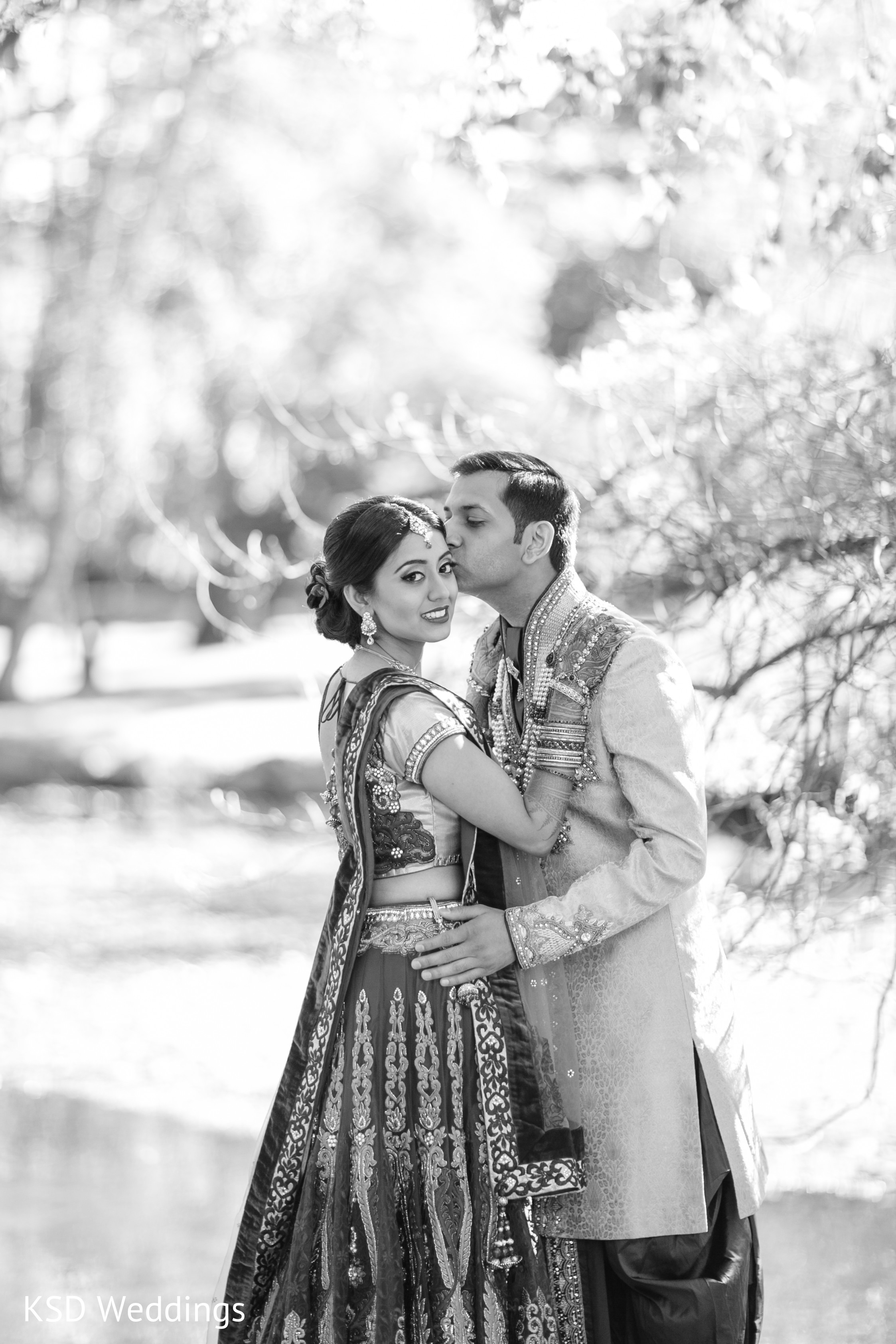 Portraits in greenwich ct indian wedding by ksd weddings maharani