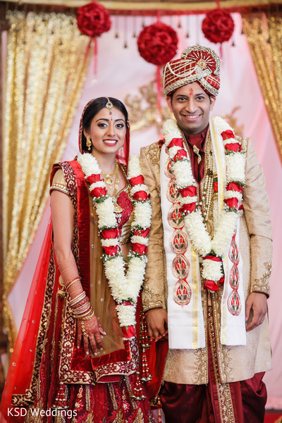 traditional indian wedding,indian wedding traditions,indian wedding customs,indian weddings