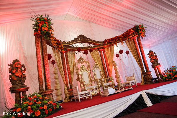 indian wedding mandap,indian wedding man dap,indian wedding design,outdoor indian wedding decor,indian wedding ceremony