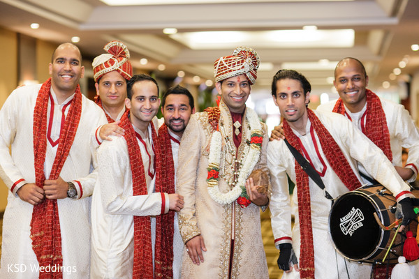 indian groomsmen,indian wedding groomsmen,indian weddings,indian wedding clothes,indian groom,indian groom clothing,indian groom fashion,indian wedding fashions,indian groom sherwani
