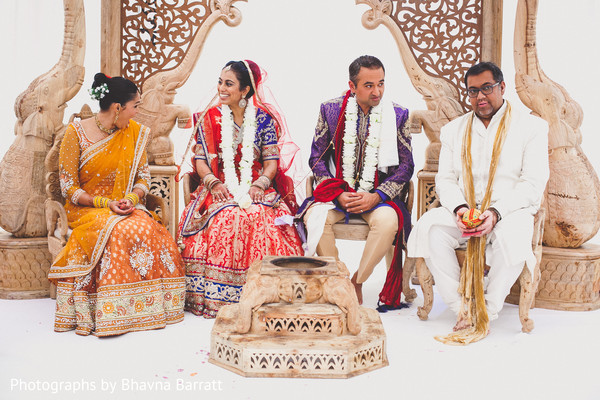 """traditional Indian wedding,Indian wedding traditions,Indian wedding traditions and customs,traditional Hindu wedding,Indian wedding tradition,traditional Indian ceremony,traditional Hindu ceremony,Hindu wedding ceremony traditional Indian wedding,Hindu wedding ceremony """