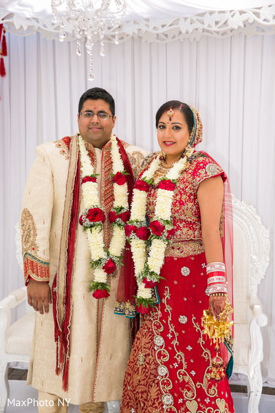 mandap,mandap design,Indian wedding design,Indian wedding decor,wedding ceremony decor,wedding mandap,Indian wedding mandap,mandap for Indian wedding,Indian wedding ceremony decor