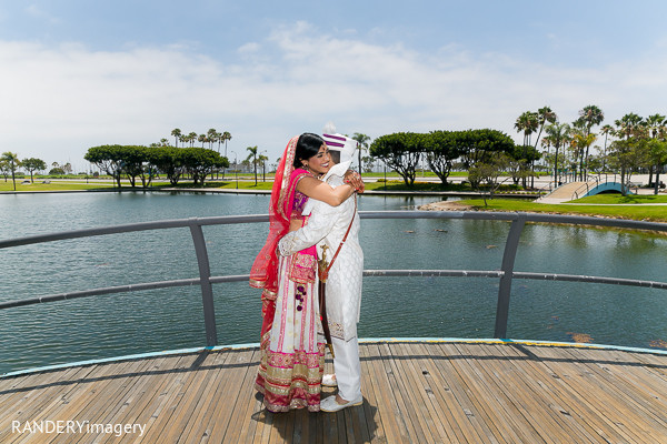 indian wedding first look portraits,indian wedding first look,indian bride and groom first look,indian wedding portraits,indian wedding portrait,portraits of indian wedding,indian bride,indian wedding ideas,indian wedding photography,indian wedding photo,indian bride and groom photography