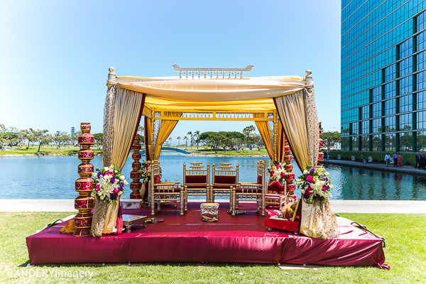 indian wedding decorations,outdoor indian wedding decor,indian wedding decorator,indian wedding ideas,indian wedding decoration ideas,indian wedding ceremony,outdoor indian wedding mandap,outdoor indian wedding design,indian wedding mandap,indian wedding man dap,indian wedding design