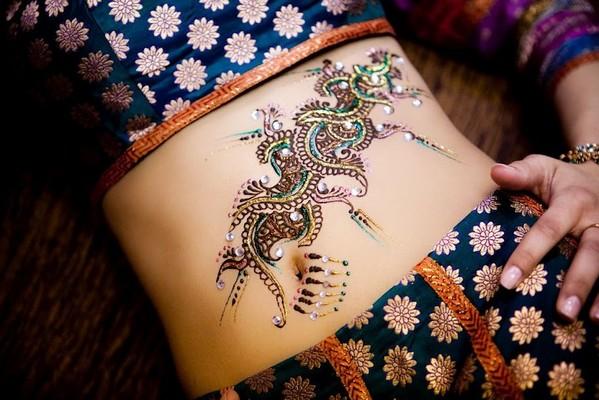 bridal mehndi,bridal henna,henna,mehndi,mehndi artist,henna artist,ash kumar,bridal elements