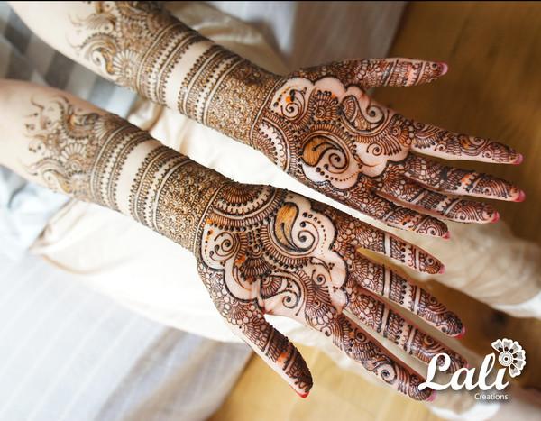bridal mehndi,bridal henna,henna,mehndi,mehndi artist,henna artist,ash kumar,Lali Creations