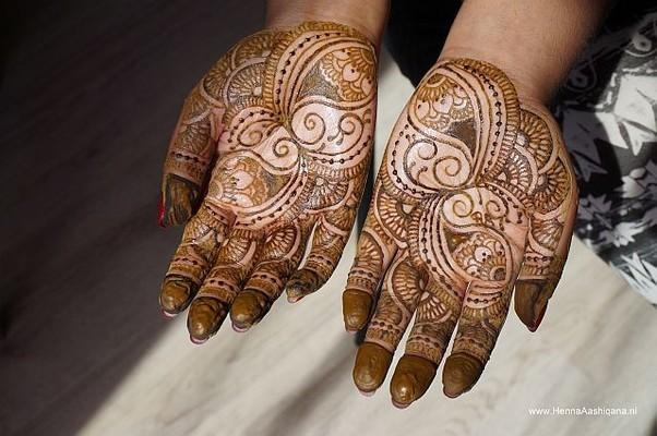Henna Aashiqana,bridal mehndi,bridal henna,henna,mehndi,mehndi artist,henna artist,ash kumar