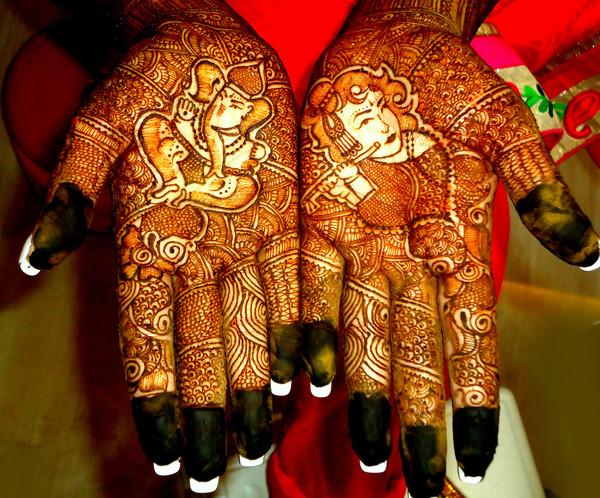 bridal mehndi,bridal henna,henna,mehndi,mehndi artist,henna artist,ash kumar,henna creations