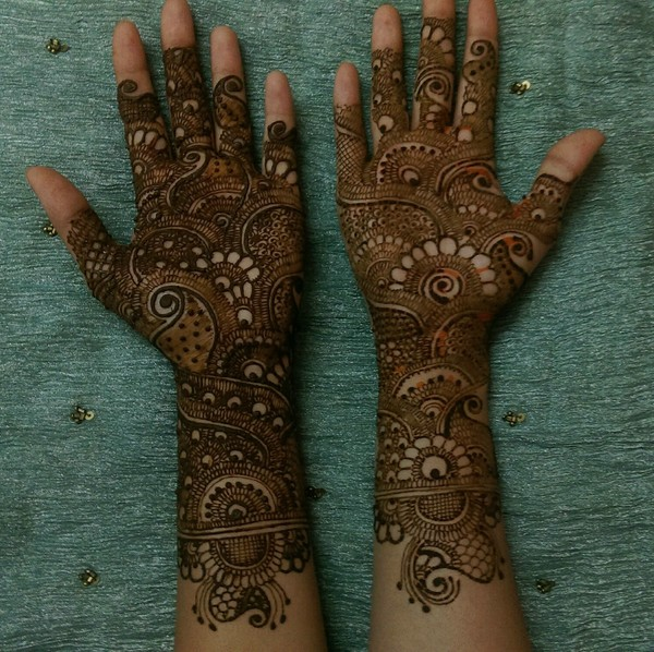 bridal mehndi,bridal henna,henna,mehndi,mehndi artist,henna artist,ash kumar,henna creations,Fakiha Sultana