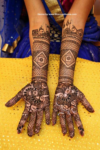 Bhavna's Henna And Arts,bridal mehndi,bridal henna,henna,mehndi,mehndi artist,henna artist,ash kumar,henna creations
