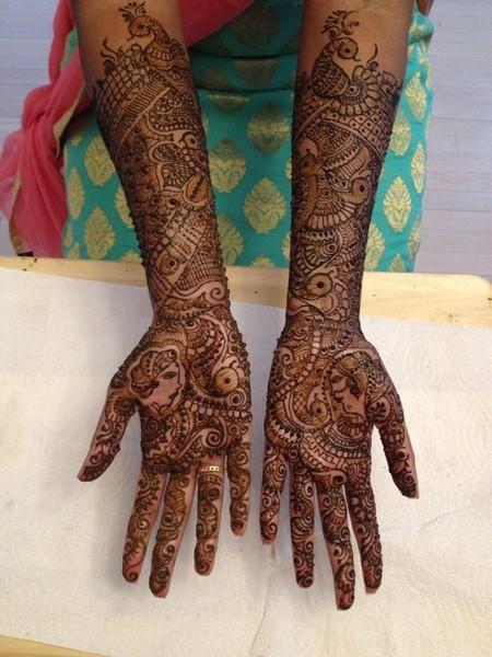 bridal mehndi,bridal henna,henna,mehndi,mehndi artist,henna artist,ash kumar,henna creations,bridal henna artist