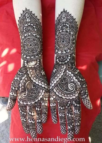 Bhavna's Henna And Arts,bridal mehndi,bridal henna,henna,mehndi,mehndi artist,henna artist,ash kumar,Henna SanDiego