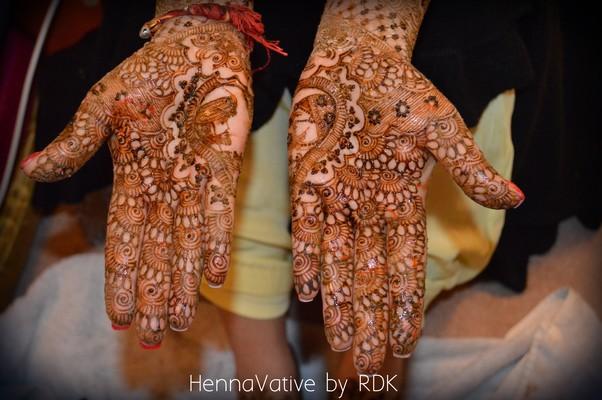 bridal mehndi,bridal henna,henna,mehndi,mehndi artist,henna artist,ash kumar,henna creations,Hennavative