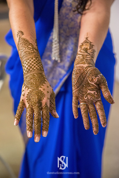 bridal mehndi,bridal henna,henna,mehndi,mehndi artist,henna artist,ash kumar,henna creations,Henna Cafe