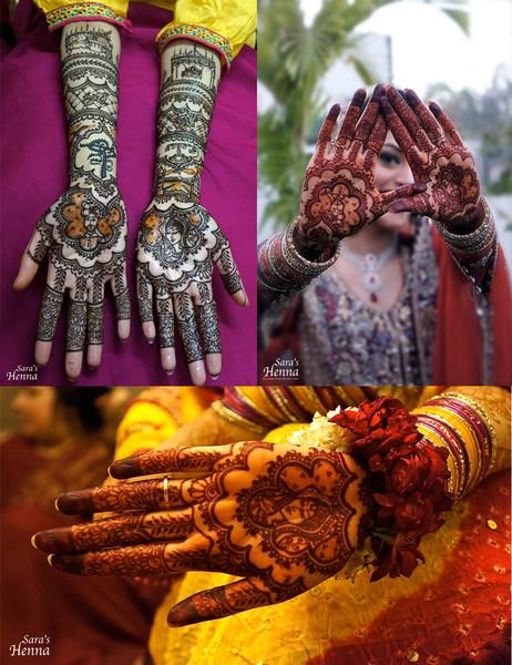 Sara's Henna,bridal mehndi,bridal henna,henna,mehndi,mehndi artist,henna artist,ash kumar,henna creations