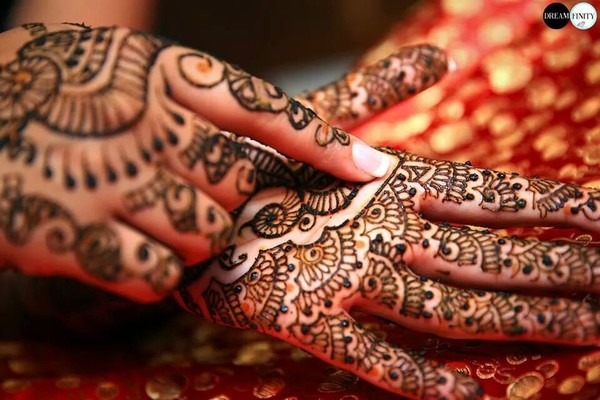 Sonika's Henna Art,bridal mehndi,bridal henna,henna,mehndi,mehndi artist,henna artist,ash kumar,henna creations