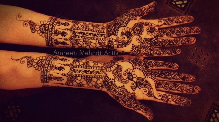 Amreen Mehndi,bridal mehndi,bridal henna,henna,mehndi,mehndi artist,henna artist,ash kumar,henna creations