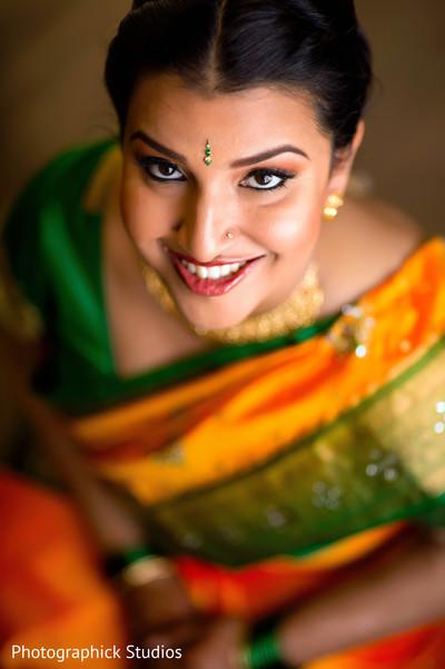 indian wedding portraits,indian wedding portrait,portraits of indian wedding,indian bride,indian wedding ideas,indian wedding photography,indian wedding photo,indian bride and groom photography