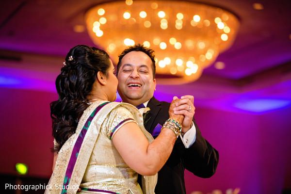 indian wedding mandap,indian wedding man dap,indian wedding design,outdoor indian wedding decor,indian wedding ceremony