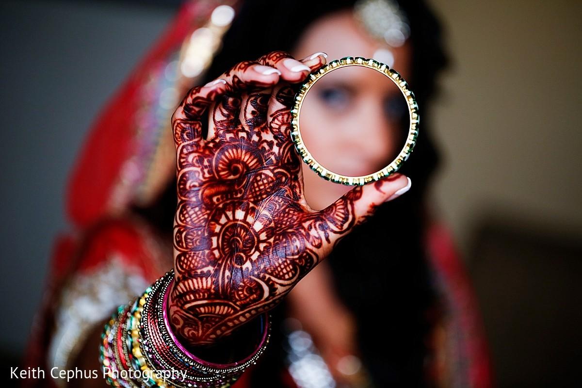 Mehndi Bridal Photography : Bridal mehndi in norfolk va indian wedding by keith cephus