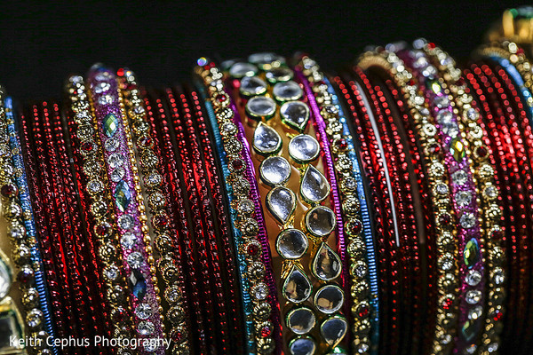 Indian wedding bangles,bangles,wedding bangles,bridal bangles,bangles for Indian bride,Indian bridal bangles,churis,churi,bridal churis,bridal churi,Indian bride jewelry,Indian wedding jewelry,Indian bridal jewelry,Indian jewelry,Indian wedding jewelry for brides,Indian bridal jewelry sets,bridal Indian jewelry,Indian wedding jewelry sets for brides,Indian wedding jewelry sets,wedding jewelry Indian bride