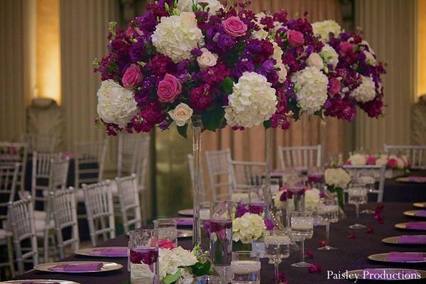 Centerpieces,Centerpiece,floral & decor,decor,details,floral