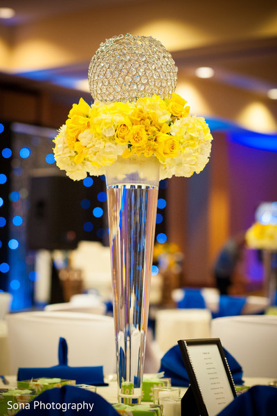 Centerpieces in Crazy About Centerpieces!