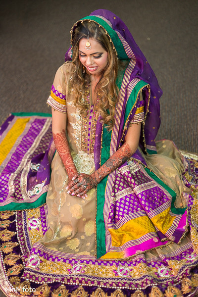 portraits of indian wedding,indian bride,indian bridal fashions,indian bride photography,indian wedding photo