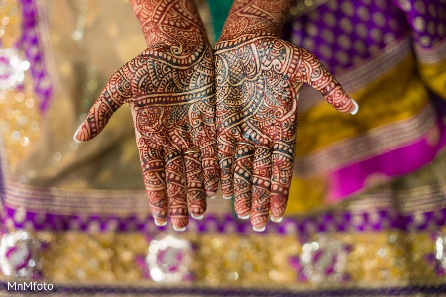 Maharani fashions edison nj 46