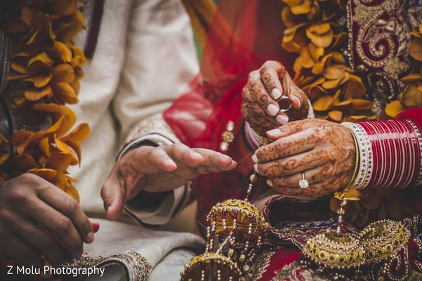 indian beach wedding,indian weddings,indian wedding ceremony,indian wedding venue,indian wedding beach venue,indian wedding ceremony venue