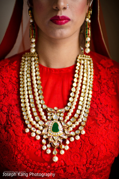 Indian wedding necklace,necklace for Indian bride,necklace for Indian wedding,bridal necklace,Indian wedding necklaces,pearls,pearl necklace,pearl jewelry