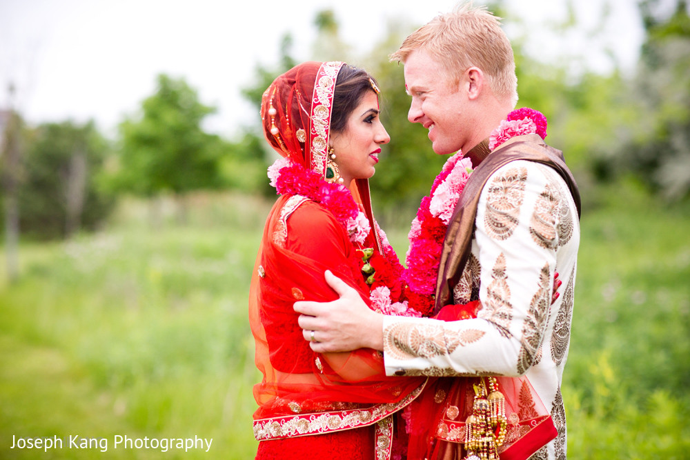 Wedding portraits in chicago il indian fusion wedding by for Indian jewelry in schaumburg il