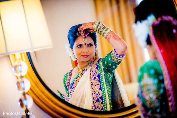 portraits of indian wedding,indian bride,indian bridal fashions,indian bride photography,indian bride photo shoot,indian wedding photo