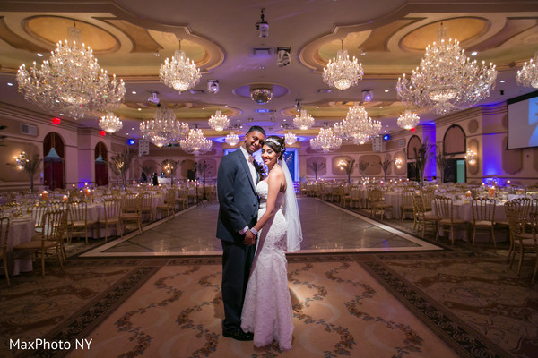 indian wedding portrait,indian wedding portraits,indian fusion wedding reception,indian bride,indian wedding reception photos,portraits of indian wedding,indian wedding ideas,indian wedding photography,indian wedding photo