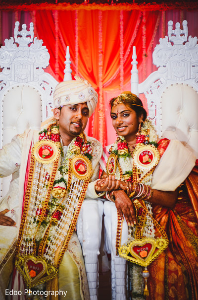 traditional indian wedding,indian wedding,indian wedding ideas,traditional wedding for indian couple