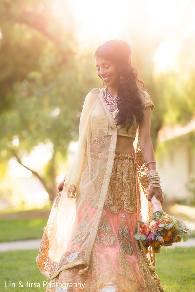 reception bridal outfit,reception attire,reception outfit,reception fashion,reception clothing,reception outfits for bride,bridal fashion reception,Indian reception portraits,Indian wedding reception portraits,Indian reception fashion,Indian bride and groom,Indian wedding reception photos,Indian wedding portraits,portraits of Indian wedding,portraits of Indian bride and groom,Indian wedding portrait ideas,Indian wedding photography,Indian wedding photos,photos of bride and groom,Indian bride and groom photography