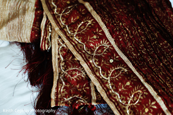 Getting Ready in Kenya, Africa Indian Destination Wedding by Keith Cephus Photography