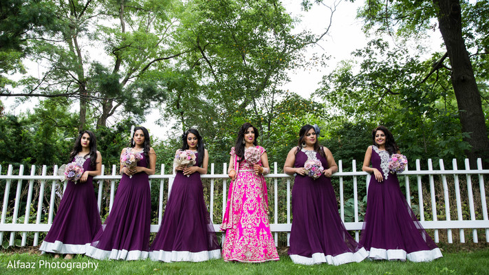 bridal party,Indian bridal party,Indian wedding party,wedding party,Indian bridal party portraits,wedding party portraits,Indian wedding party portraits,portrait of Indian bride,Indian bridal portraits,Indian bridal portrait,Indian bridal fashions,Indian bride,Indian bride photography,Indian bride photo shoot,photos of Indian bride,portraits of Indian bride