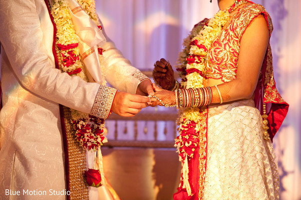 traditional Indian wedding,Indian wedding,traditional Indian wedding ideas,traditional wedding for Indian couple