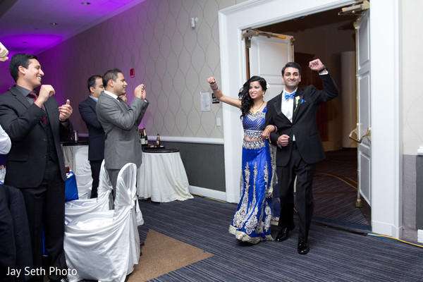 wedding ideas that are different wedding reception in parisppany nj indian wedding by 27781