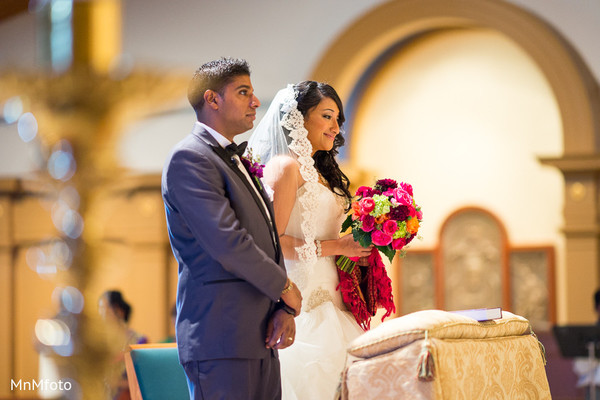 indian church wedding,indian weddings,indian catholic wedding,catholic indian wedding,indian catholic wedding ceremony,catholic indian wedding ceremony