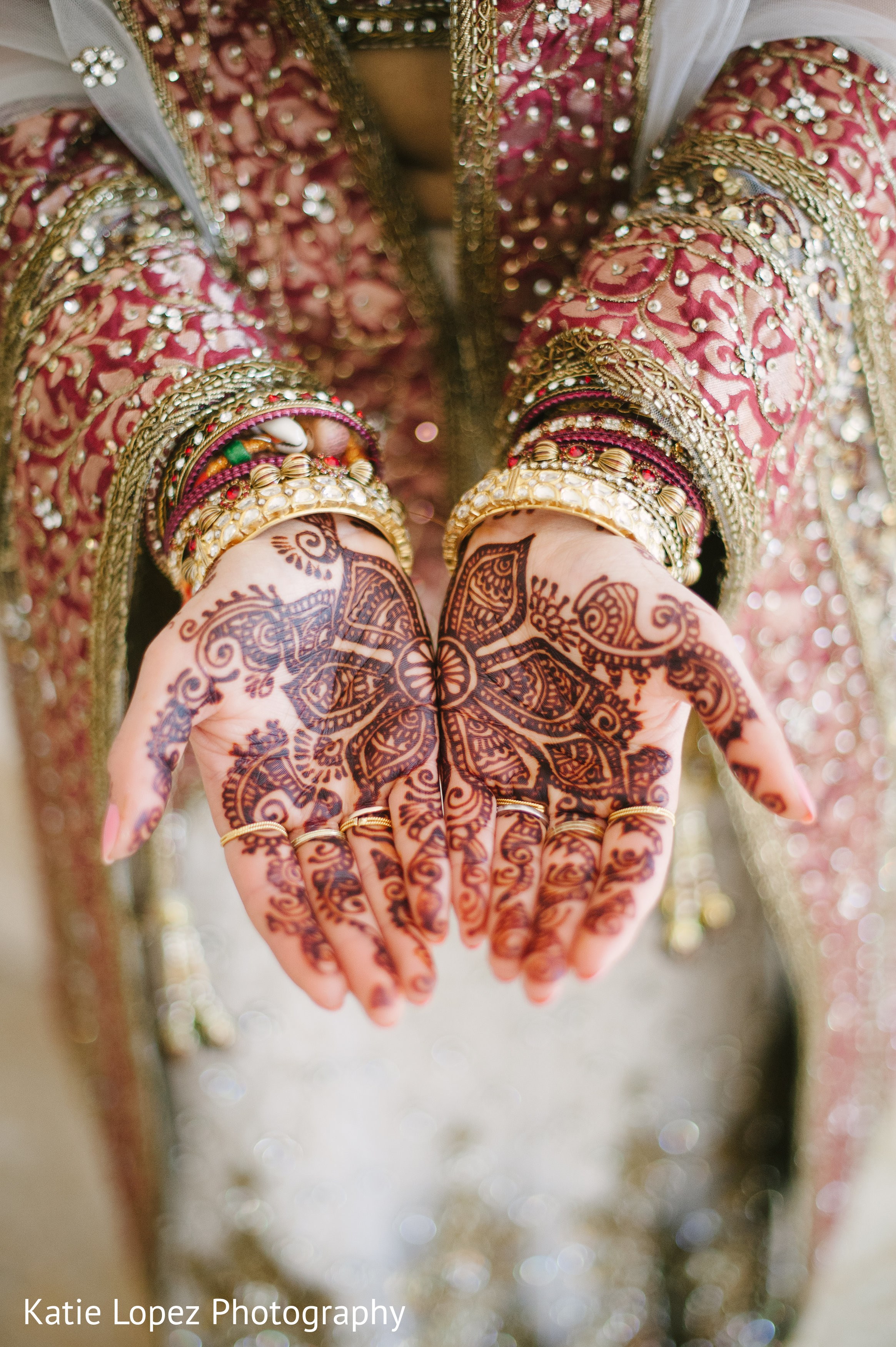 wedding ideas for the groom bridal portraits in miami fl indian wedding by 27849