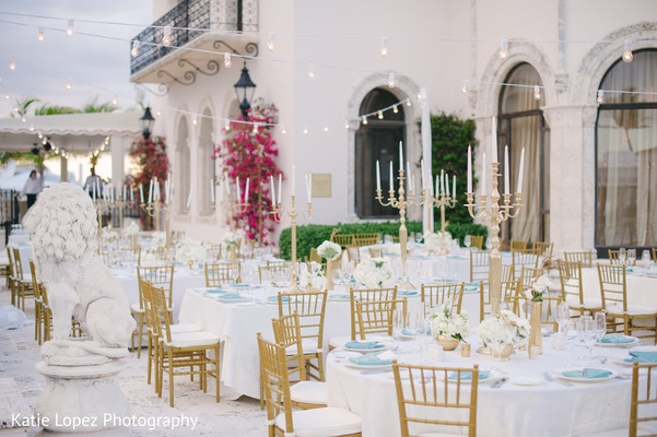 Miami fl indian wedding by katie lopez photography indian wedding decorationsindian wedding decorindian wedding decorationindian wedding decorators junglespirit Image collections