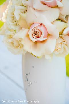 Floral & Decor