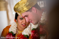ceremony venue,wedding ceremony venue,Indian wedding ceremony venue,beautiful wedding venue,beautiful Indian wedding venue