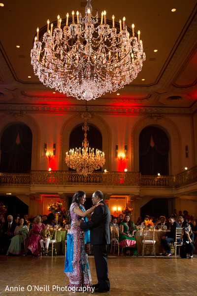 Pre-Wedding venue,Indian Pre-Wedding venue,venue,venues,Pre-Wedding venues,Indian wedding Pre-Wedding venues