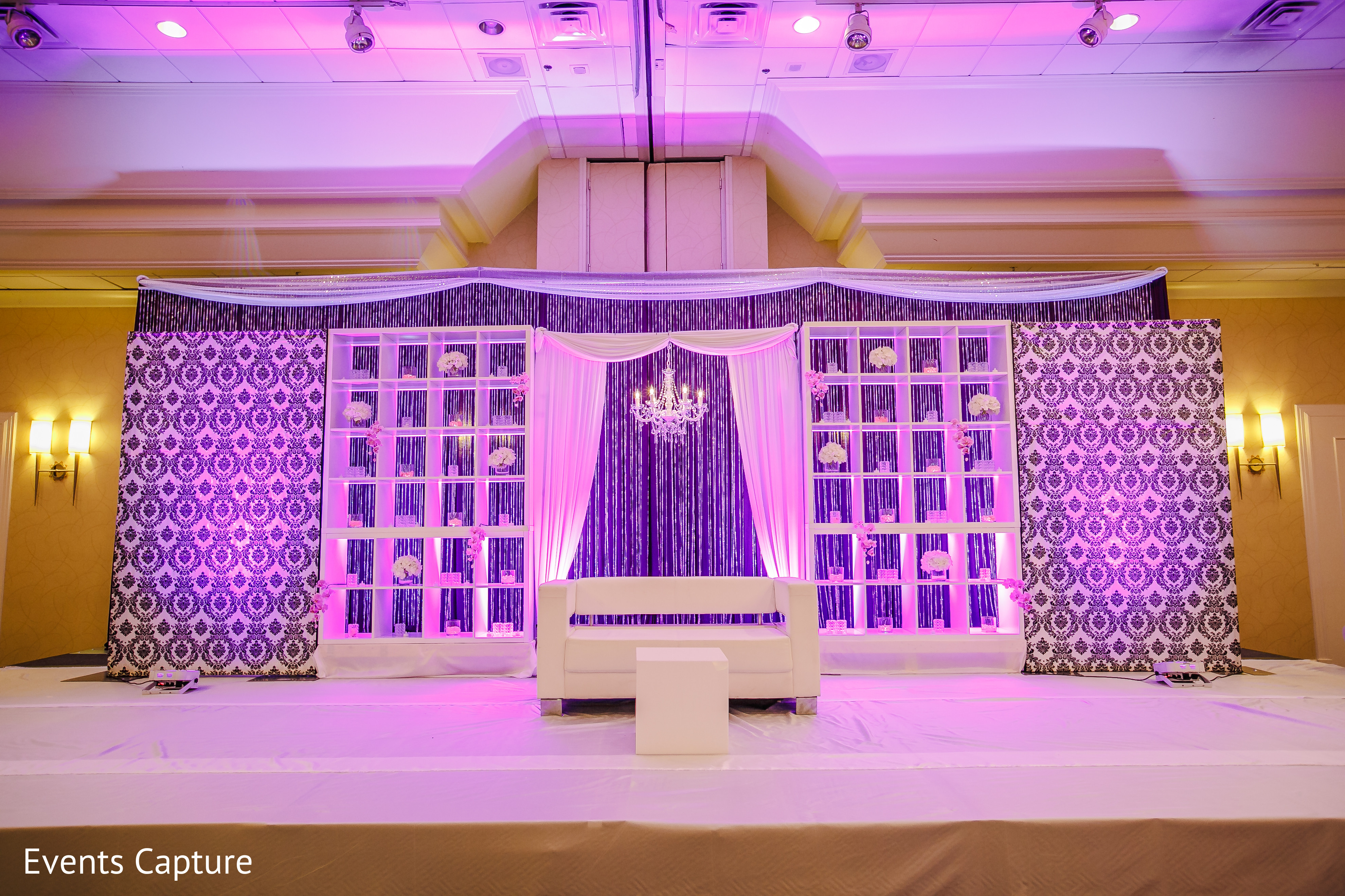 Elegant indian wedding decorations adelaide wedding indian wedding decorators in nj image collections wedding wedding decorations adelaide junglespirit Images